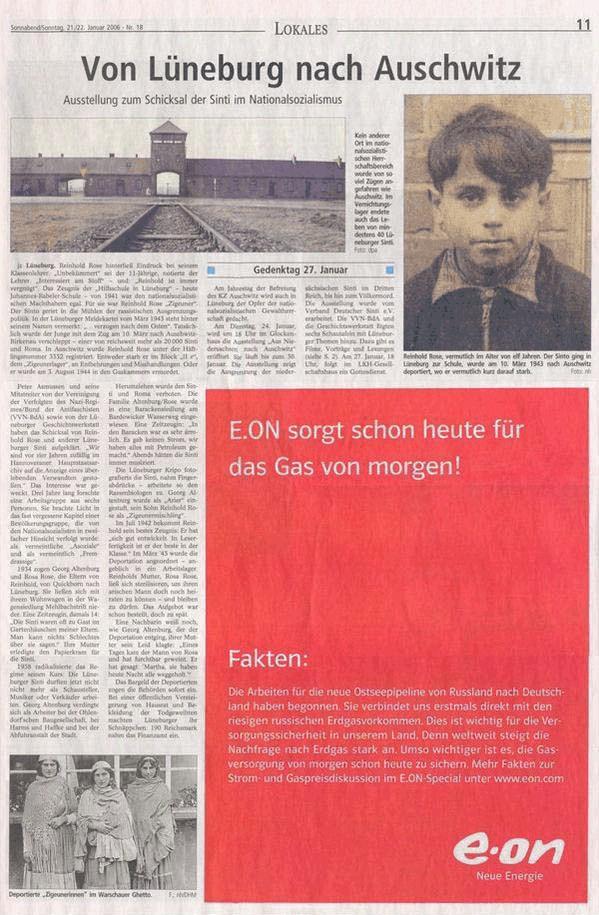 auschwitz-luneborg-eon-pic22534