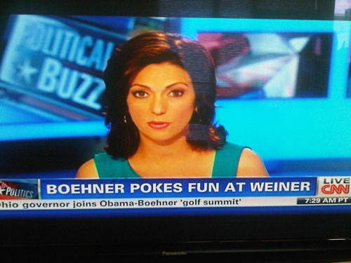 boeher-weiner