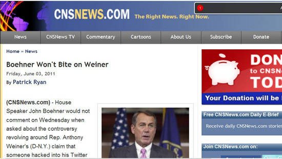 boehner-bite-on-weiner