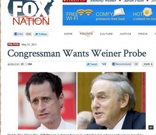 congressman-weiner-probe