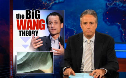daily-show-big-wang-theory