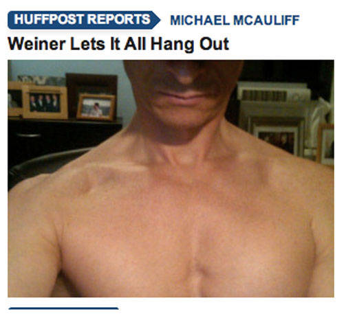 weiner-hang-out