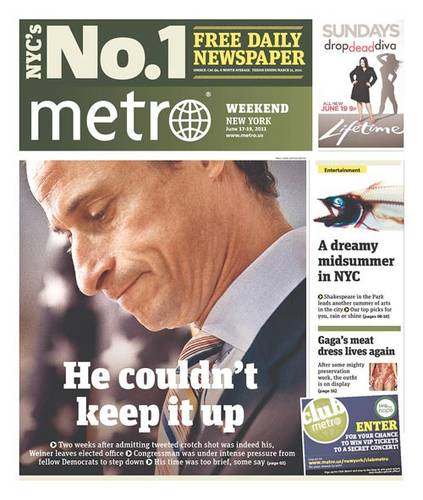 weiner-headline-keep-it-up
