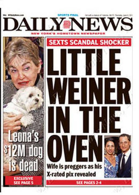 weiner-in-the-oven