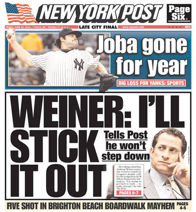 weiner-stick-it-out