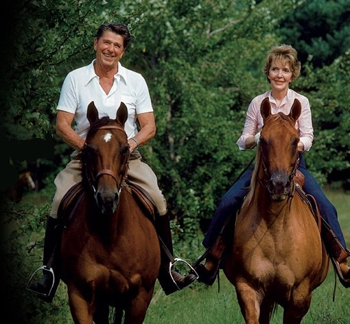 with_Nancy_on_horses