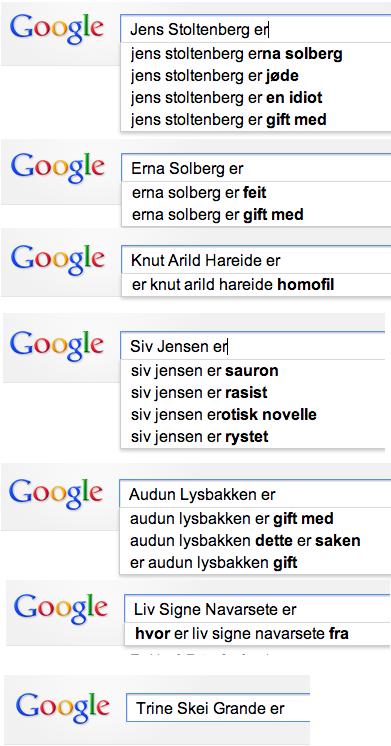google-valg2