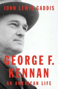 George_F_Kennan_-_An_American_Life